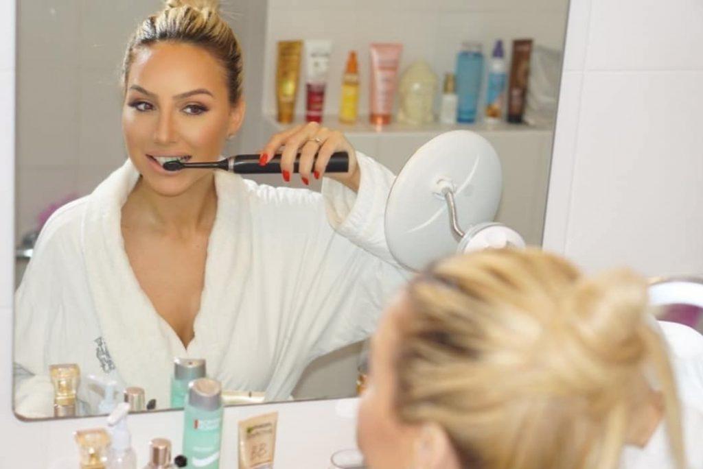 Elektrische Zahnbürste: Am besten getestet