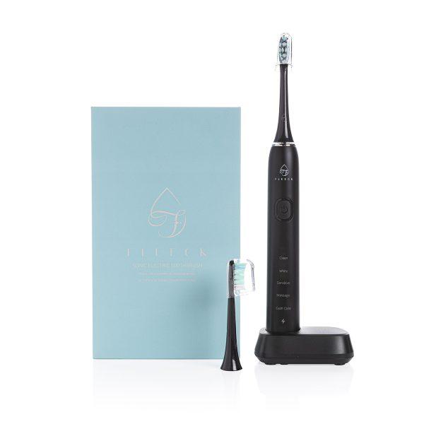 Sonische Elektrische Tandenborstel