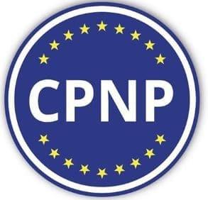 Deze afbeelding heeft een leeg alt-attribuut; de bestandsnaam is CPNP-register-1.jpg