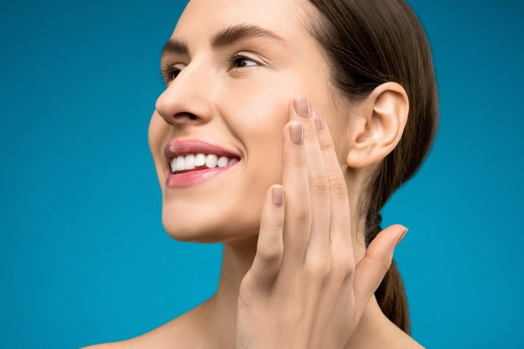 Hoe lang blijven tanden wit na bleken
