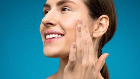 tanden bleken met of zonder peroxide