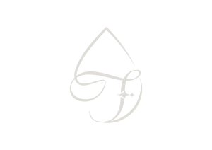 FLEECK logo