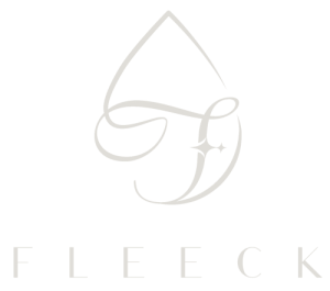 Fleeck: Feel Good, On Fleeck. Official Webshop